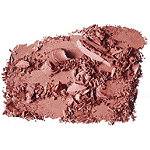 MAC Eyeshadow Antiqued (ash brown w/ bronze)