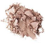 MAC Eyeshadow Naked Lunch (minimal pink w/ shimmer)