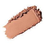 MAC Mineralize Blush Humour Me (midtone beigey nude matte)