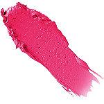 MAC Lipstick Matte Breathing Fire (hot pink)