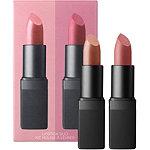 Lipstick Duo