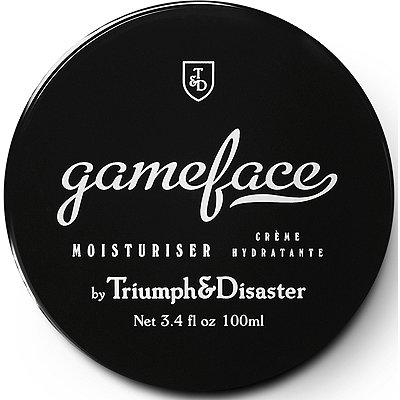 Triumph & DisasterOnline Only Gameface Moisturiser Jar