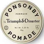 Online Only Ponsonby Pomade