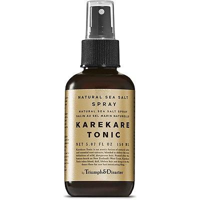 Online Only Karekare Hair Tonic