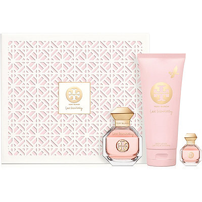 Tory BurchOnline Only Love Relentlessly Deluxe Gift Set