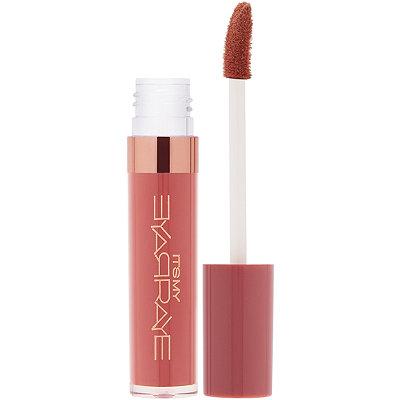 Rosey Raye Liquid Lipstick