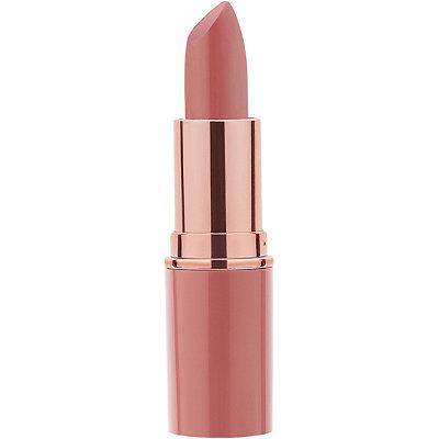 Rosey Raye Lipstick