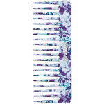 Impressions Floral Volume Comb