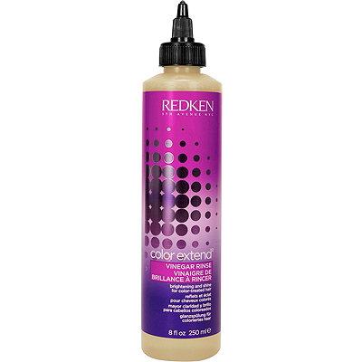 Color Extend Vinegar Hair Rinse