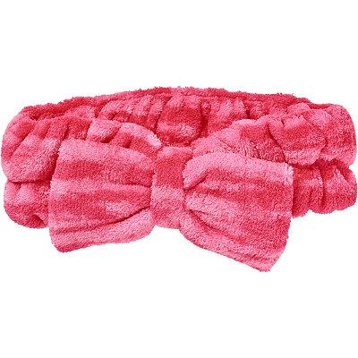 Beauty Smarts Makeup Headband Brushstroke