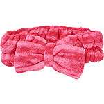 Beauty Smarts Makeup Headband Brushstroke