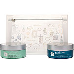 Patchology Online Only Night & Day Miracle Eye Gels Duo