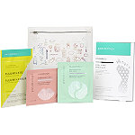 Online Only Spoiled Rotten At-Home Pampering Kit