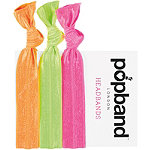 Popband London Head Bands