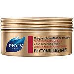 PHYTOMILLESIME Color-Enhancing Mask
