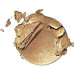 Stila Heaven's Hue Highlighter Brilliance (gold - golden, candlelight glow)