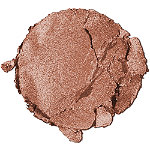 Stila Heaven's Hue Highlighter Magnificence (peach - lit from within, warm fush)
