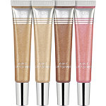 4 In 1 Glittery Lip Topper Kit