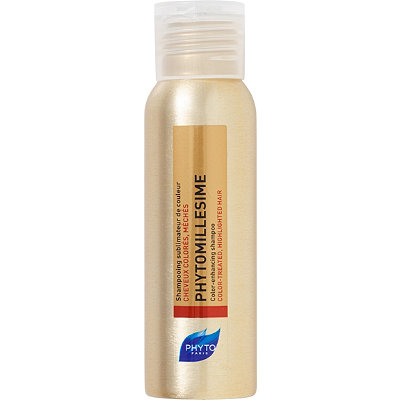 FREE Mini Phytomillesime Color Locker Pre Shampoo w/any $30 Phyto purchase