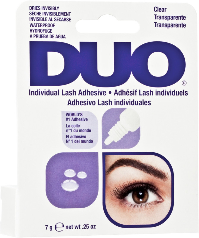 59a51681221 Ardell Duo Individual Lash Adhesive Clear | Ulta Beauty
