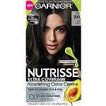 Garnier Online Only Nutrisse Ultra Nourishing Color Crème