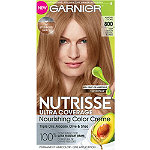 Garnier Online Only Nutrisse Ultra Nourishing Color Crème