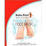 Baby Foot Online Only Moisturizing Foot Mask