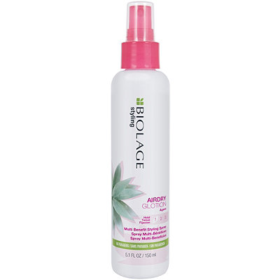 Biolage Styling AirDry Glotion