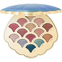 Be A Mermaid & Make Waves Eyeshadow Palette by Tarte