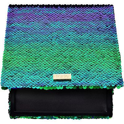 Mermaid Treasures Custom Magnetic Palette
