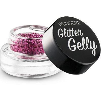 Online Only Glitter Gelly