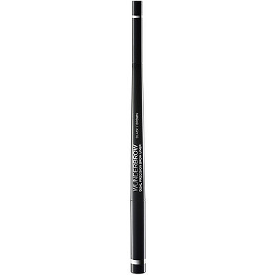 Online Only Wunderbrow Dual Precision Brow Liner