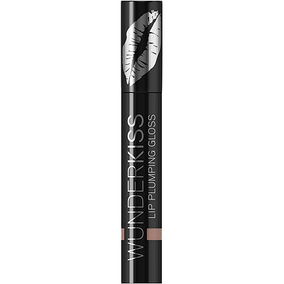 Online Only Wunderkiss Lip Plumping Gloss
