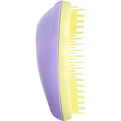 Pastel Original Detangling Hair Brush