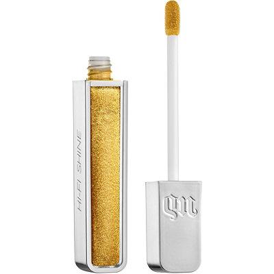 Hi-Fi Shine Ultra Cushion Lip Gloss