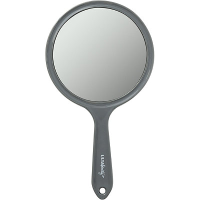 Beauty Smarts Hand Held Mirror