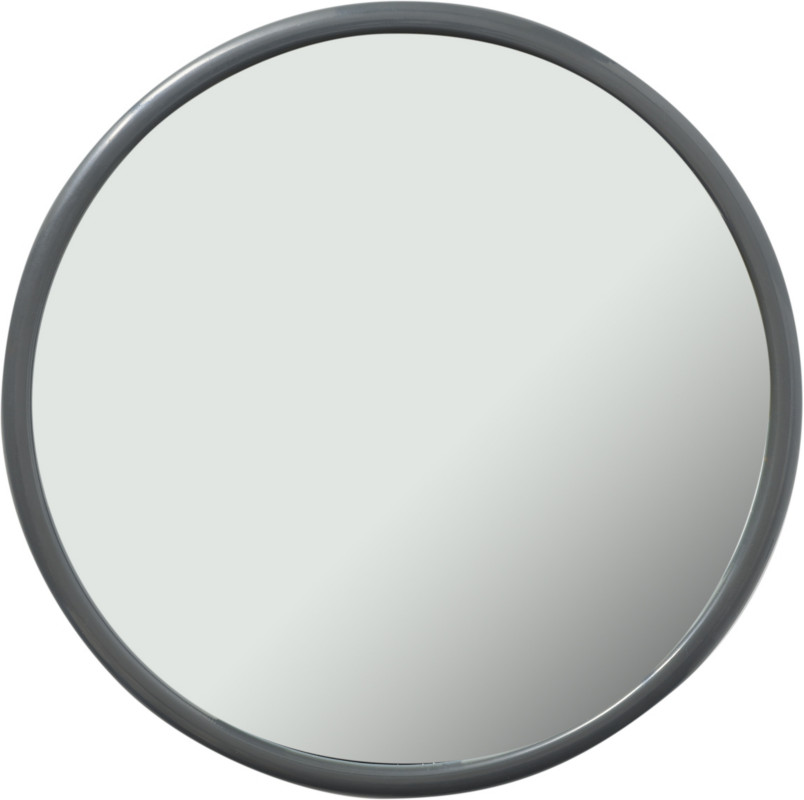Suction Cup Mirror by Ulta
