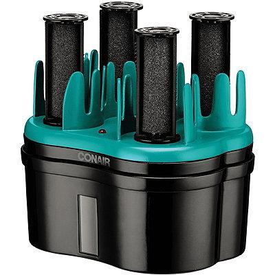 Infiniti Pro Steam Hairsetter Hot Rollers