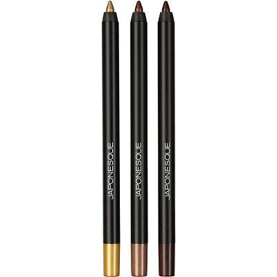 Ibiza Nights Eye Pencil Trio