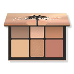 The Cali Contour Palette