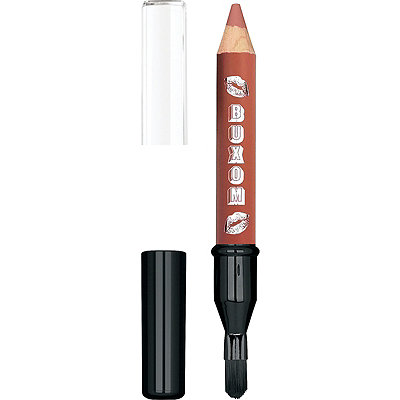 FREE Deluxe Plumpline Lip Liner w/any $30 Buxom purchase