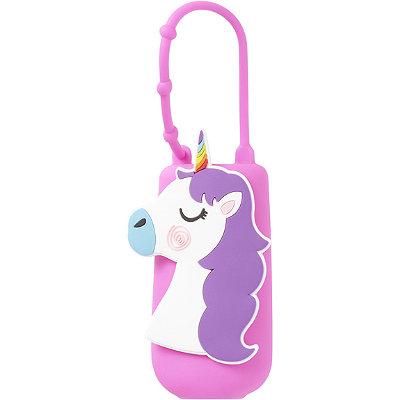 Sanitizer Sling Unicorn