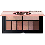 Smashbox + Vlada Cover Shot: Petal Metal Eyeshadow Palette