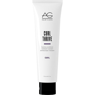 AG HairCurl Thrive  Conditioner