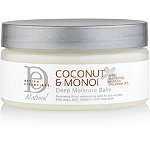 Design Essentials Online Only Coconut & Monoi Deep Moisture Balm