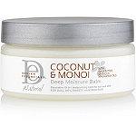 Online Only Coconut &  Monoi Deep Moisture Balm