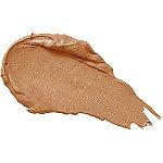 ULTA Moisturizing Foundation Stick Tan with warm undertones