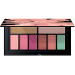 Smashbox Online Only Cover Shot Eye Palette Pinks + Palms