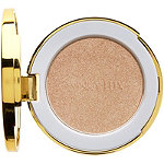 Winky Lux Online Only Powder Lights Highlighter
