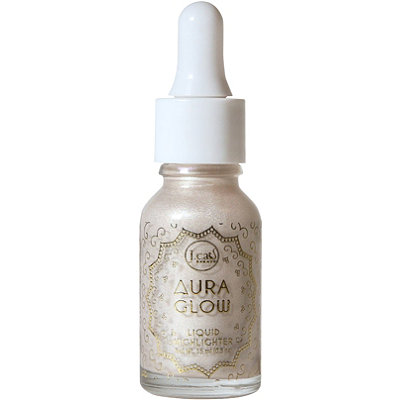 Online Only Aura Glow Liquid Highlighter